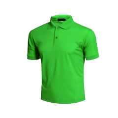 Golf Style Sport Polo shirts