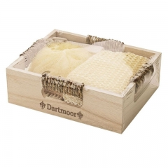 Deluxe Personal Care Bath Kits