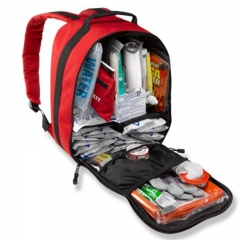 Customized First Aid Kits