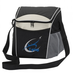 Travel Insulated Lunch Bags